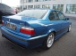 BMW M3 Coupe SMG- 127.000km/TOP Zustand