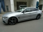 BMW 420 Gran Coupe D SAG,Sportl,el.GSD,LED