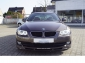 BMW 320 Alpina D3 Original Coupe, Biturbo, Leder, Navi