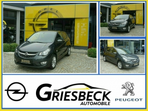 Opel Karl Active