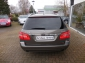 Mercedes-Benz E 350 T CGI BE >Elegance< 7G-tronic NAVI Bluet