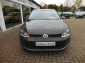 VW Golf 1.2 TSI BMT >Lounge< NAVI Leder Pano Alus