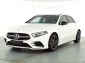 Mercedes-Benz A 35 AMG 4Matic*360Grad Kamera*AMG Night Paket*