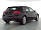 Mercedes-Benz A 160 Progressive*Business Paket*Navi Premium*