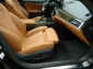 BMW 520D Tour.G31 xDrive Sportline Autom,Exclusiv Paket,Leder,AHK,Head-up