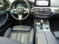 BMW 530D G31 Tour,Autom,Ledersp.sitze,AHK,Head-up