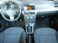 Opel Astra H 1.6i 16V Twinport Cosmo 5-Türer