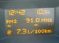 Opel Astra H 1.6i 16V Twinport Cosmo 5-Tьrer