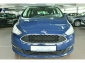 Ford C-Max Cool&Connect 1.5TDCI Navi Parkass. Klima