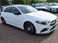 Mercedes-Benz A 35 AMG 4M Pano Night BEAM MBUX RCam Ambiente
