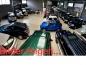 Ford Ranger Doka 4X4 XL Inkl. 12 Monate Garantie