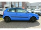 VW Polo Comfortline Easy Entry 2 Hand