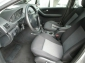Mercedes-Benz A 150 Classic mit Klima, fast wie neu!