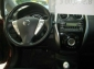 Nissan Note 1.5 dCi Acenta