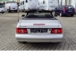 Mercedes-Benz SL 320 SL Roadster, Xenon, Leder, Hardtop