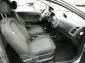 Hyundai i20 5 Star Edition Klima, 10 Airbags, ...