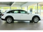 Audi A4 Allroad q Stadt + Tour + LED + HuD + Panorama