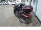 Piaggio X8 400 IE